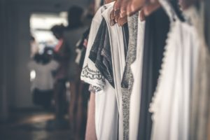 női maxi ruha